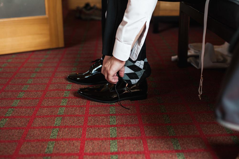 ZenziandCharlesBlog_Seattle-Wedding-Photographers_016.jpg