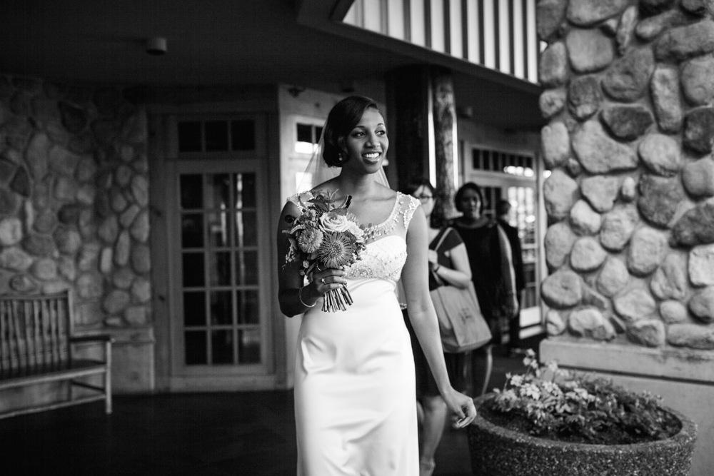 ZenziandCharlesBlog_Seattle-Wedding-Photographers_020.jpg
