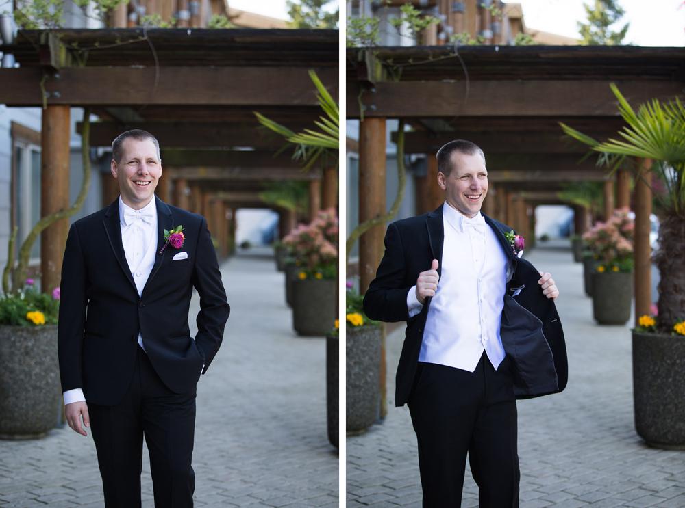 ZenziandCharlesBlog_Seattle-Wedding-Photographers_018.jpg