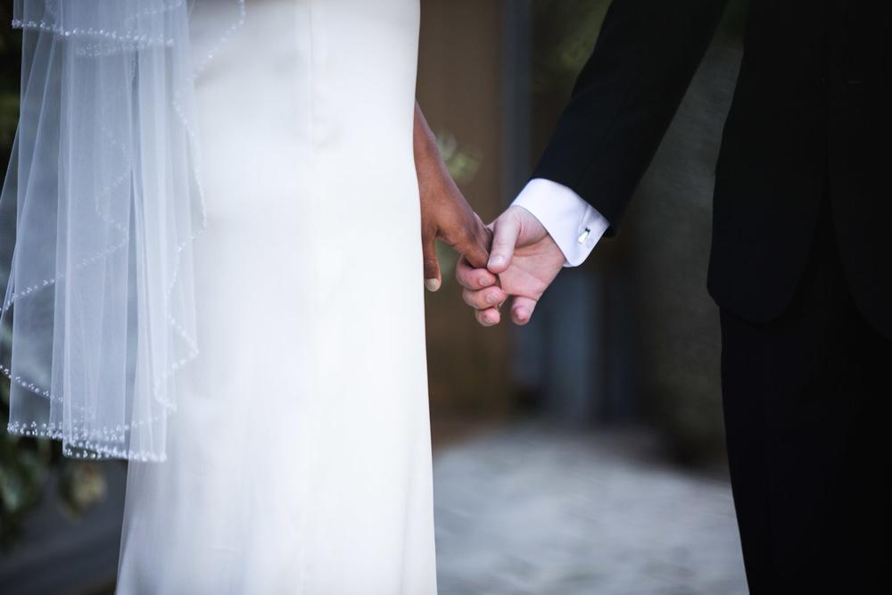 ZenziandCharlesBlog_Seattle-Wedding-Photographers_023.jpg