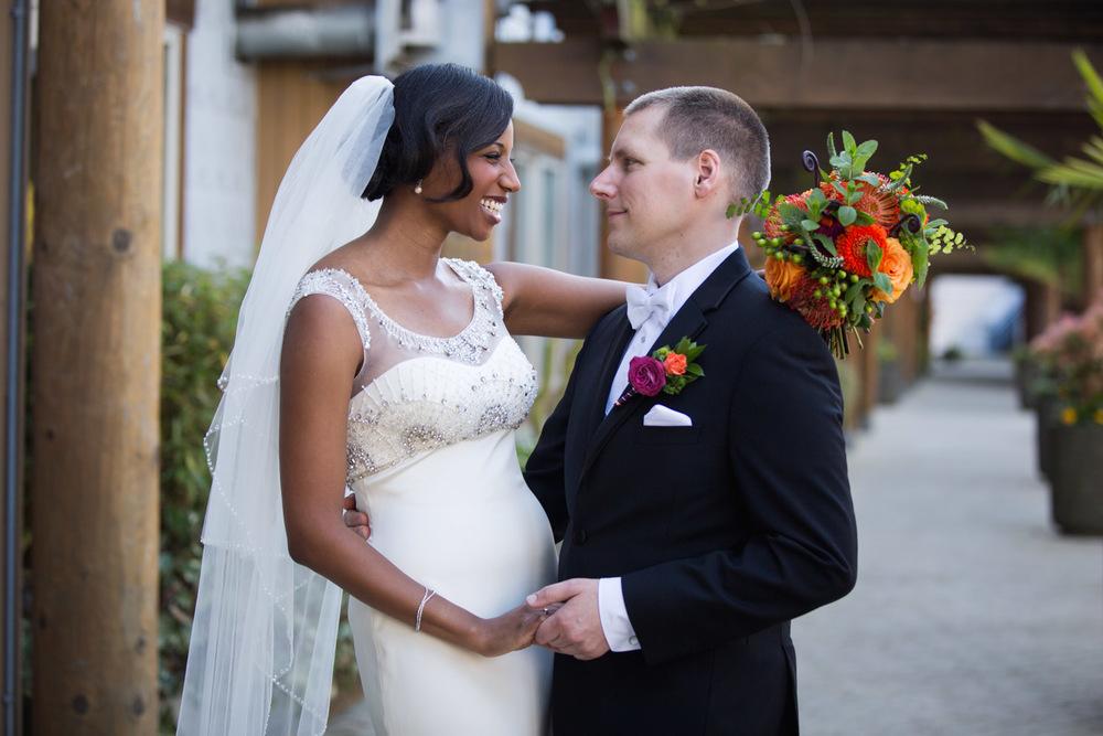 ZenziandCharlesBlog_Seattle-Wedding-Photographers_024.jpg