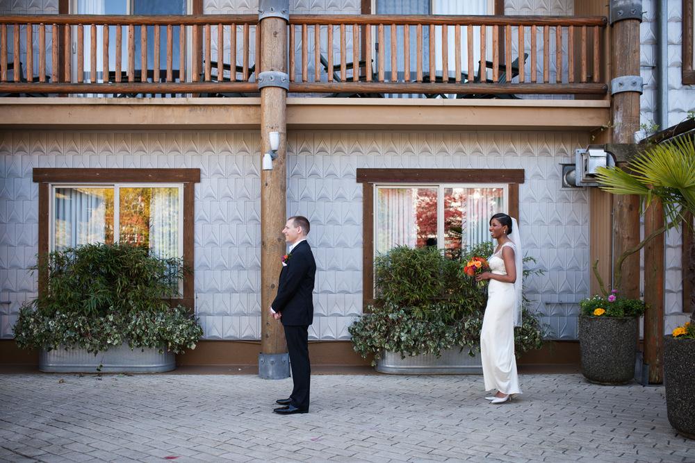 ZenziandCharlesBlog_Seattle-Wedding-Photographers_021.jpg