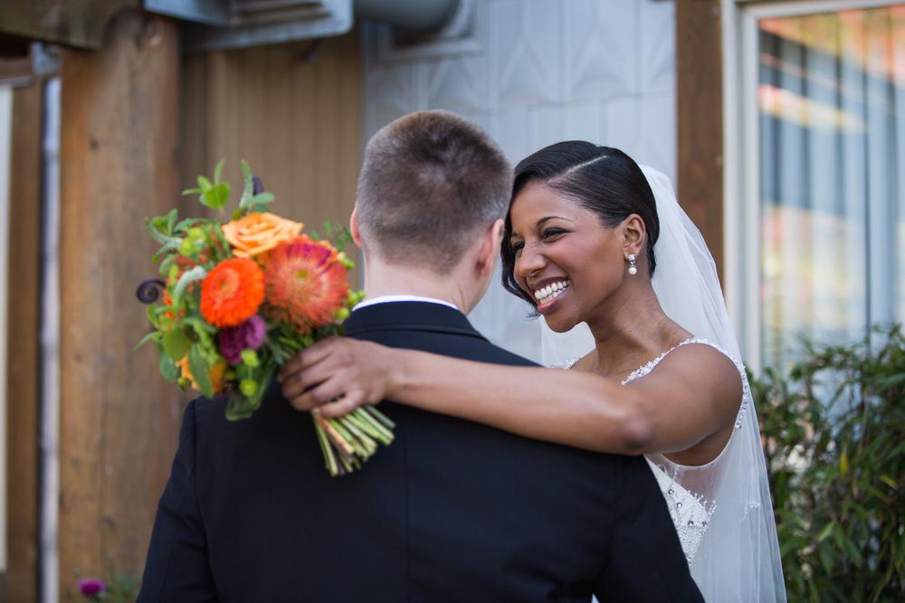 ZenziandCharlesBlog_Seattle-Wedding-Photographers_025.jpg