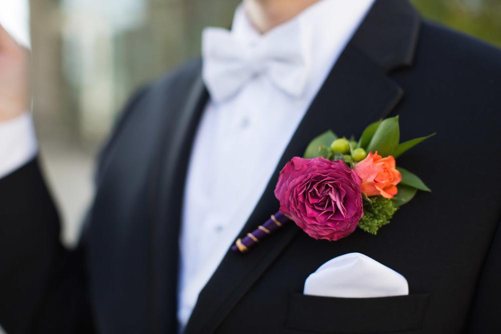 ZenziandCharlesBlog_Seattle-Wedding-Photographers_029.jpg