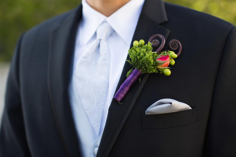 ZenziandCharlesBlog_Seattle-Wedding-Photographers_028.jpg