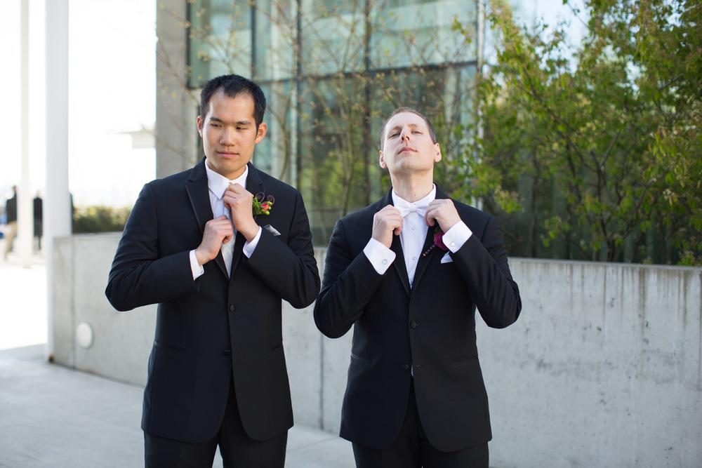 ZenziandCharlesBlog_Seattle-Wedding-Photographers_032.jpg