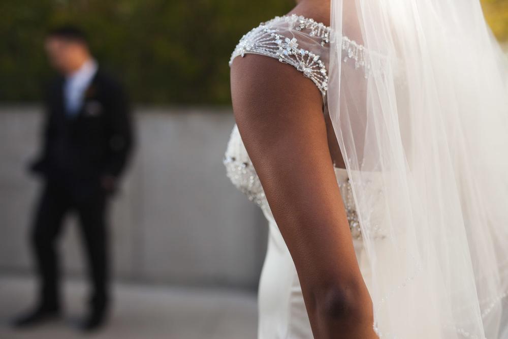 ZenziandCharlesBlog_Seattle-Wedding-Photographers_034.jpg