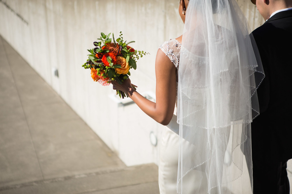 ZenziandCharlesBlog_Seattle-Wedding-Photographers_036.jpg