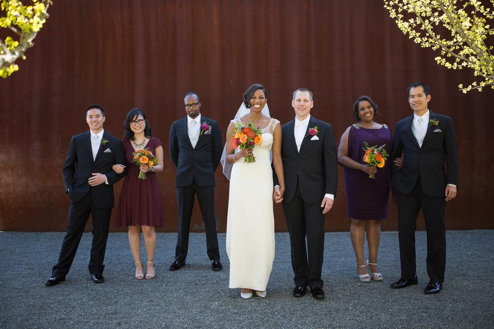 ZenziandCharlesBlog_Seattle-Wedding-Photographers_038.jpg