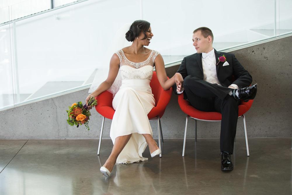ZenziandCharlesBlog_Seattle-Wedding-Photographers_041.jpg