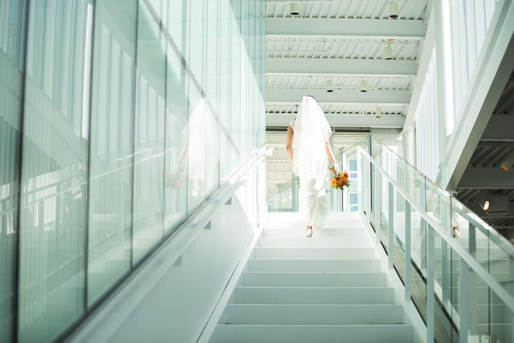 ZenziandCharlesBlog_Seattle-Wedding-Photographers_042.jpg