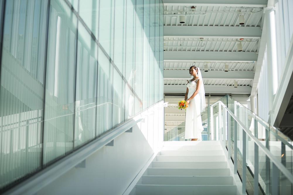 ZenziandCharlesBlog_Seattle-Wedding-Photographers_043.jpg