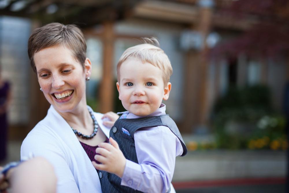 ZenziandCharlesBlog_Seattle-Wedding-Photographers_045.jpg