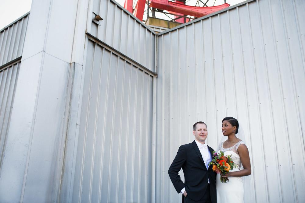 ZenziandCharlesBlog_Seattle-Wedding-Photographers_046.jpg