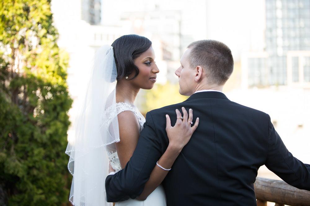 ZenziandCharlesBlog_Seattle-Wedding-Photographers_047.jpg