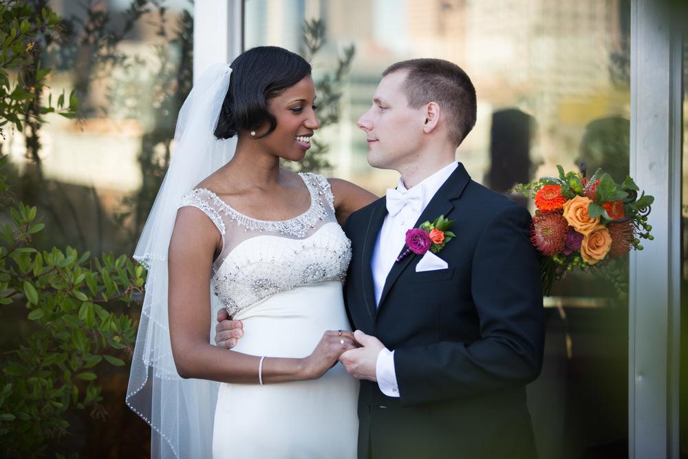 ZenziandCharlesBlog_Seattle-Wedding-Photographers_049.jpg