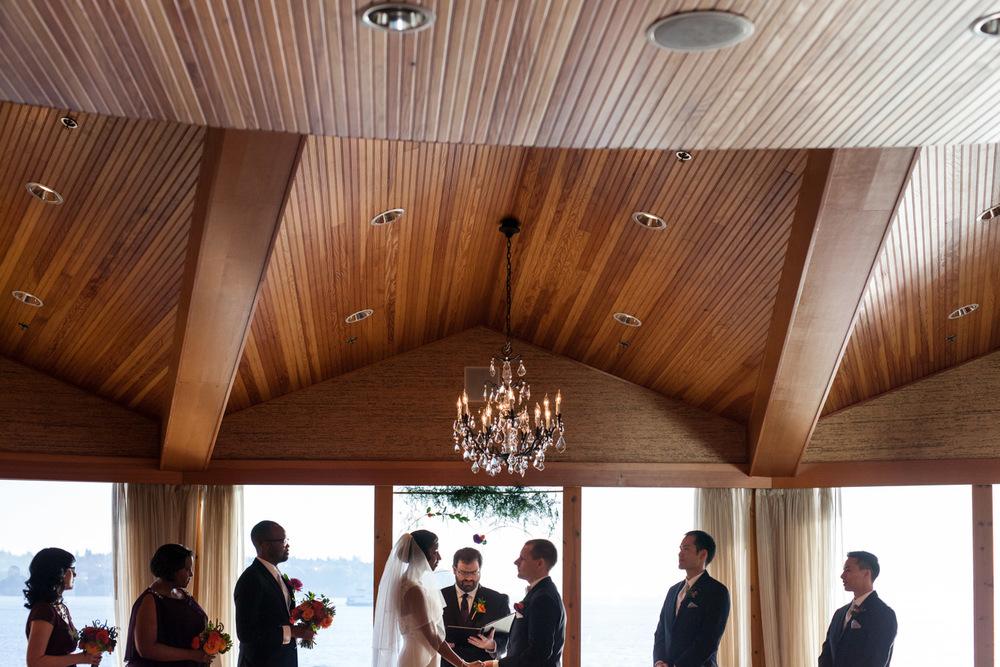ZenziandCharlesBlog_Seattle-Wedding-Photographers_050.jpg