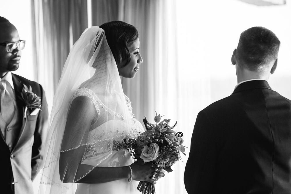 ZenziandCharlesBlog_Seattle-Wedding-Photographers_051.jpg