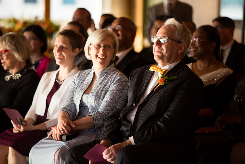 ZenziandCharlesBlog_Seattle-Wedding-Photographers_053.jpg