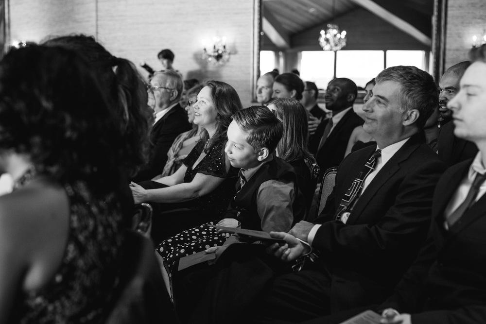 ZenziandCharlesBlog_Seattle-Wedding-Photographers_056.jpg