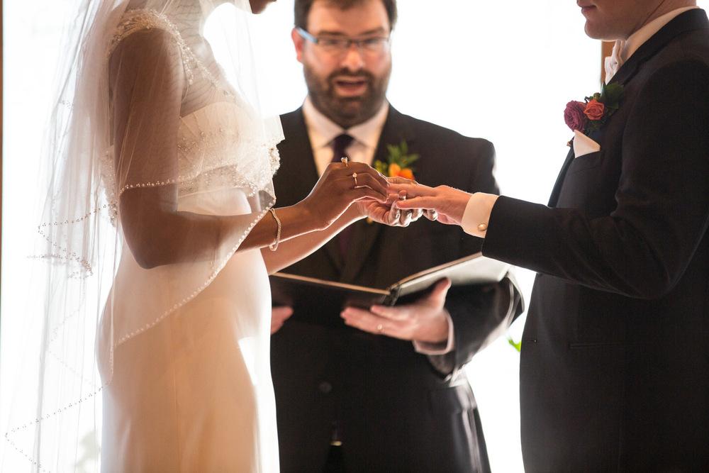 ZenziandCharlesBlog_Seattle-Wedding-Photographers_059.jpg