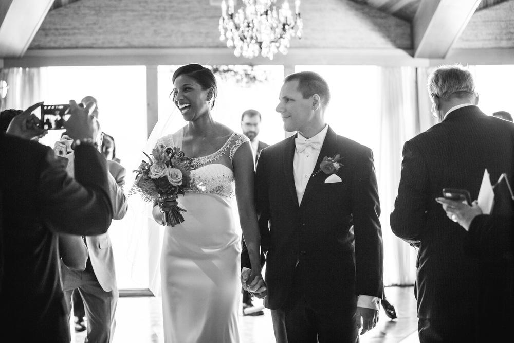 ZenziandCharlesBlog_Seattle-Wedding-Photographers_060.jpg