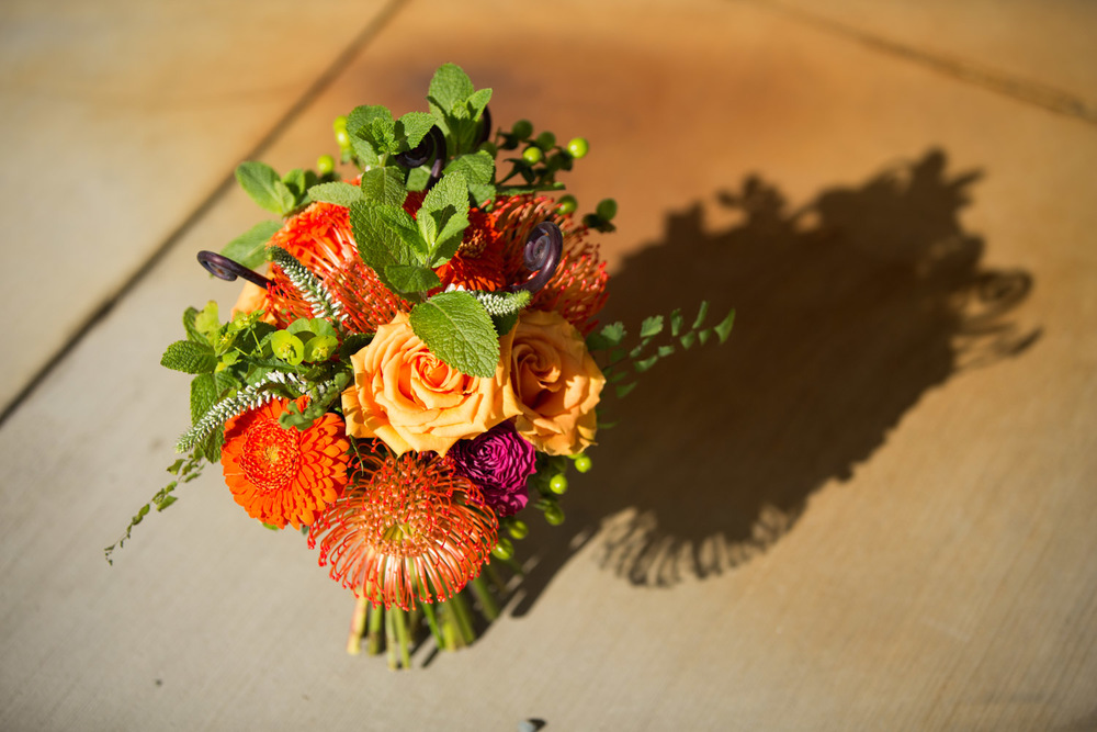 ZenziandCharlesBlog_Seattle-Wedding-Photographers_062.jpg