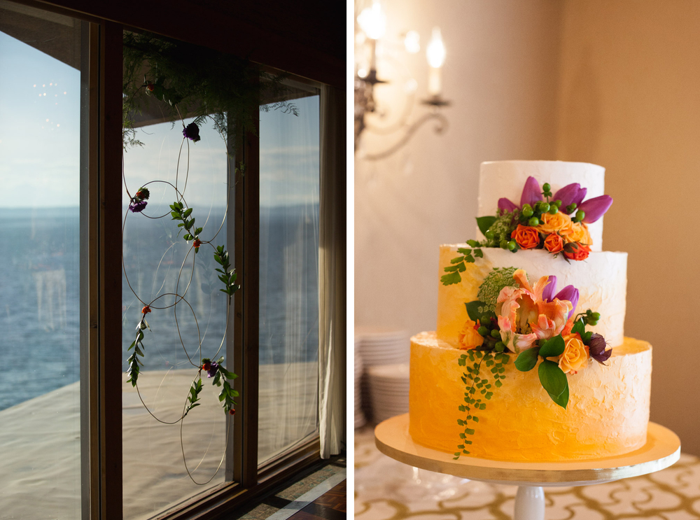 ZenziandCharlesBlog_Seattle-Wedding-Photographers_061.jpg