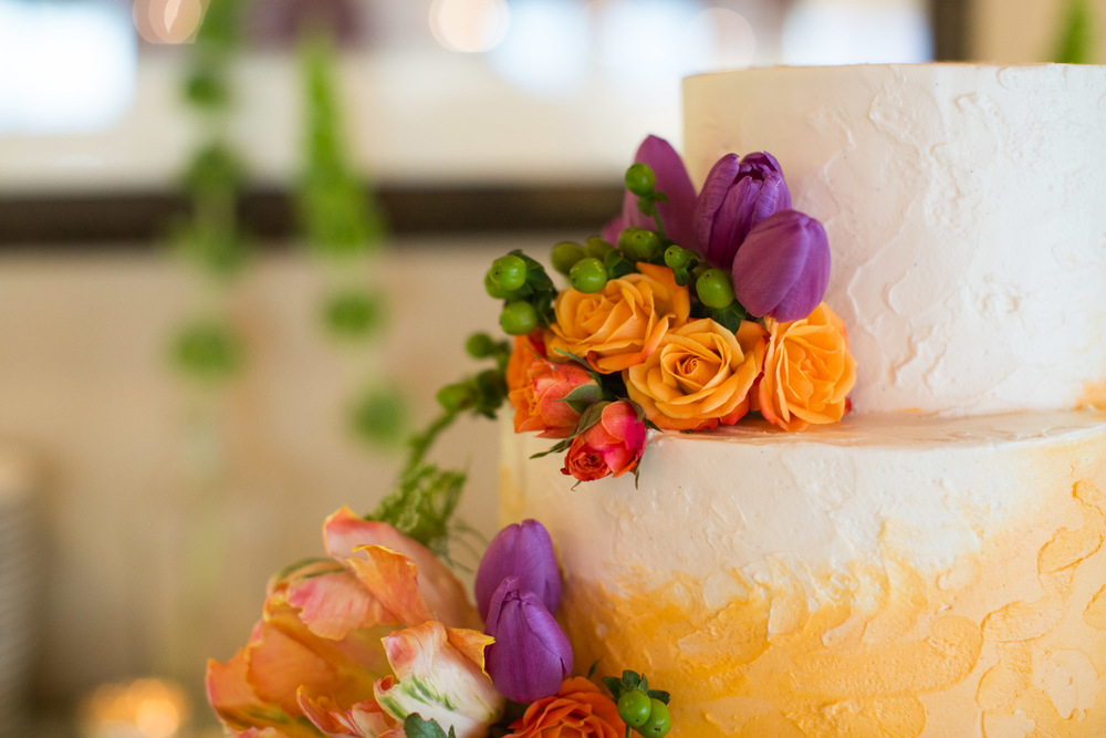 ZenziandCharlesBlog_Seattle-Wedding-Photographers_064.jpg