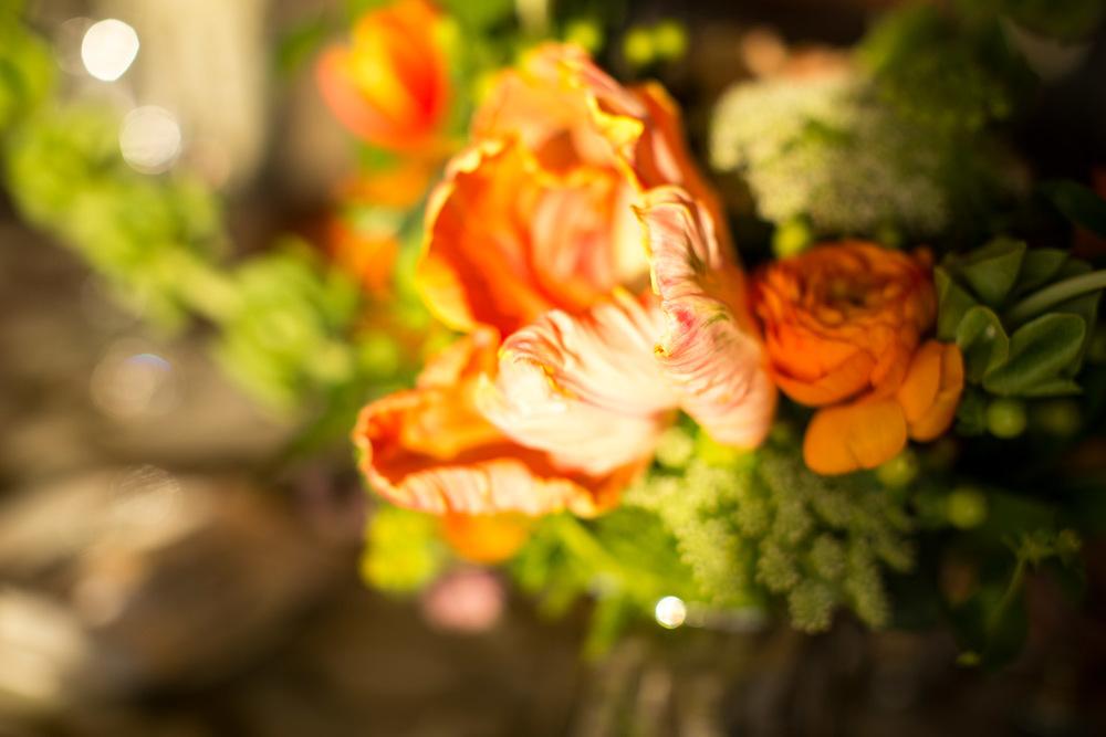 ZenziandCharlesBlog_Seattle-Wedding-Photographers_066.jpg