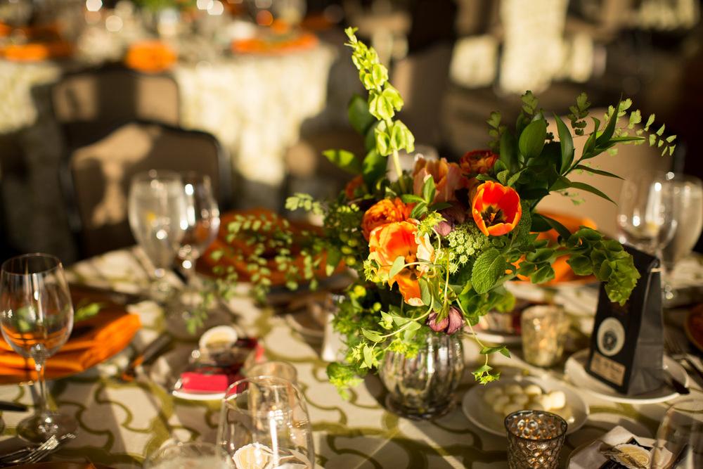 ZenziandCharlesBlog_Seattle-Wedding-Photographers_065.jpg