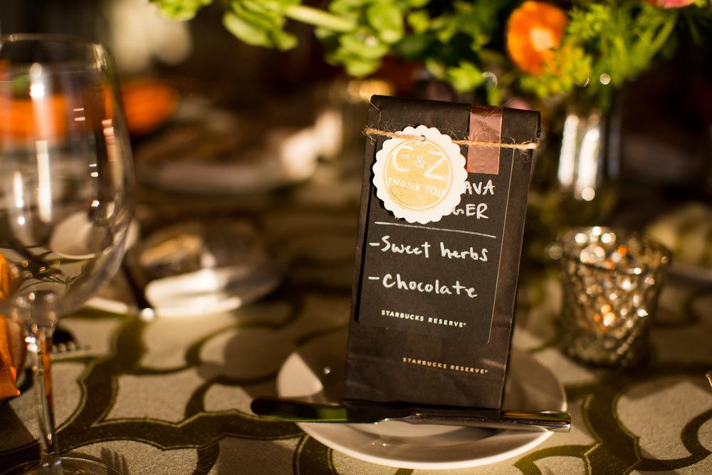 ZenziandCharlesBlog_Seattle-Wedding-Photographers_067.jpg