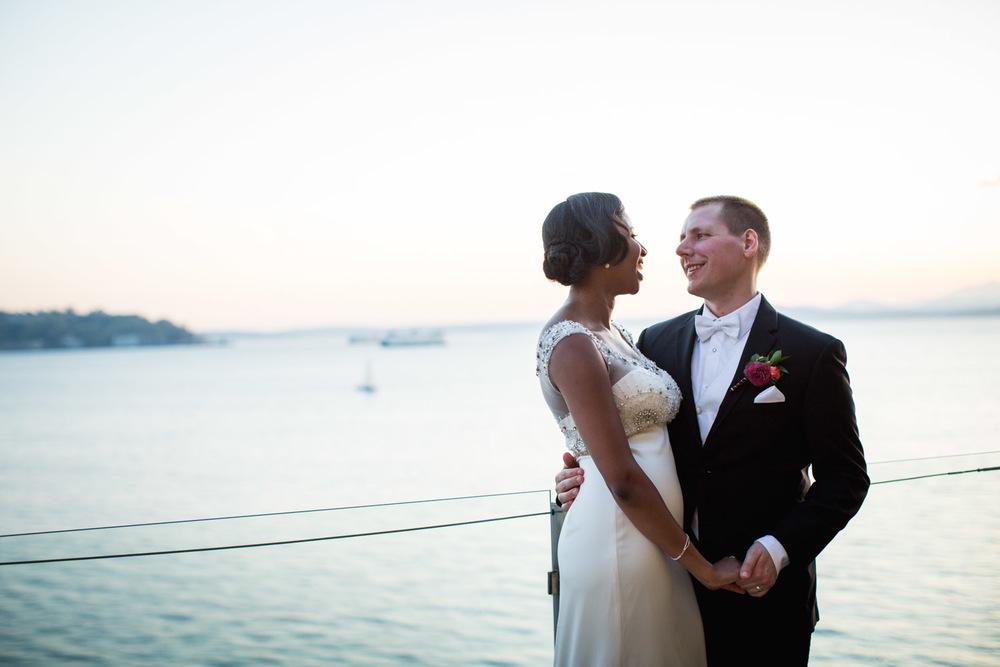 ZenziandCharlesBlog_Seattle-Wedding-Photographers_073.jpg