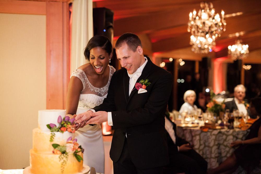 ZenziandCharlesBlog_Seattle-Wedding-Photographers_082.jpg