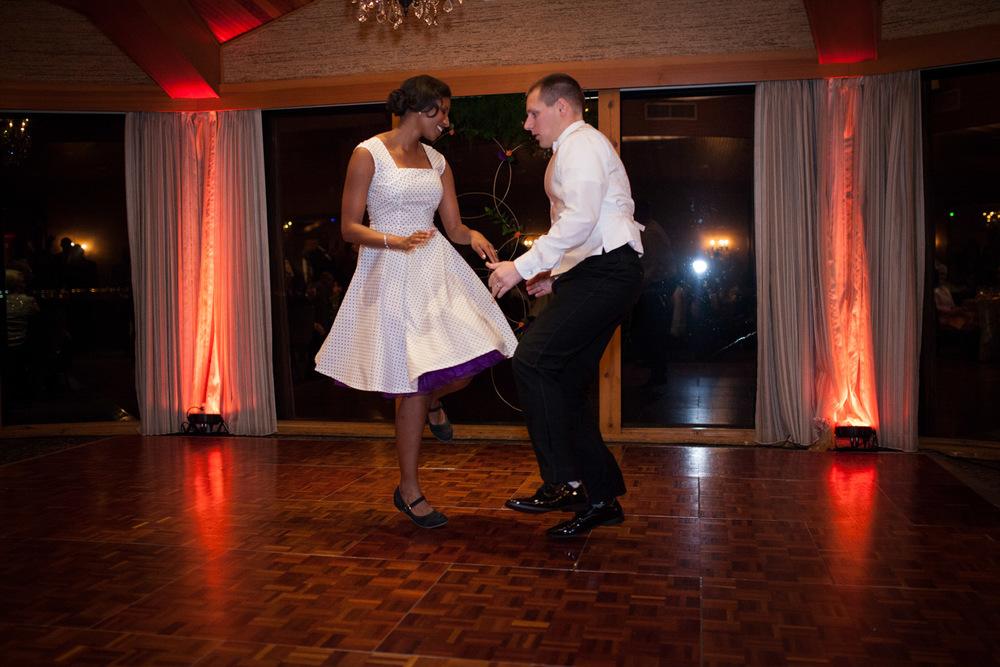 ZenziandCharlesBlog_Seattle-Wedding-Photographers_084.jpg