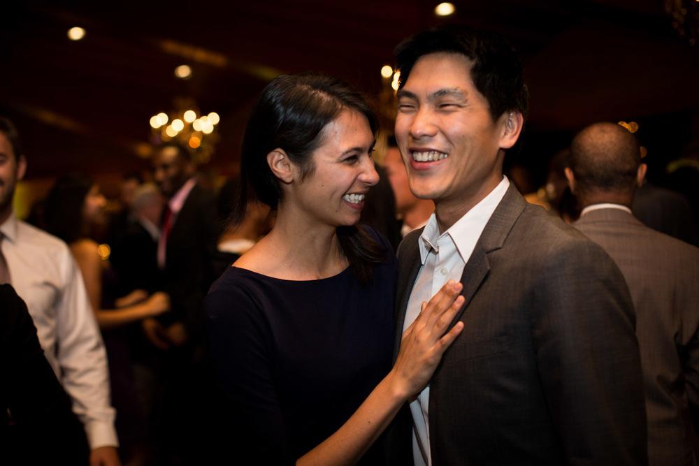 ZenziandCharlesBlog_Seattle-Wedding-Photographers_091.jpg