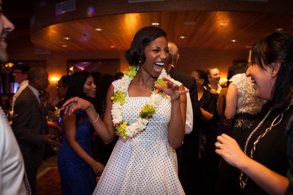 ZenziandCharlesBlog_Seattle-Wedding-Photographers_092.jpg