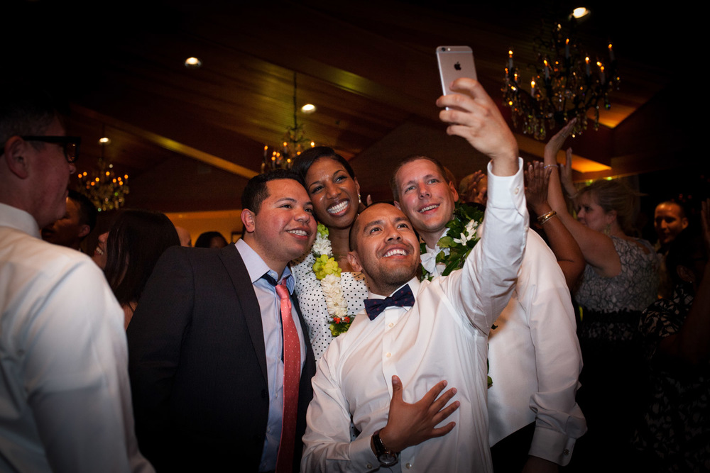 ZenziandCharlesBlog_Seattle-Wedding-Photographers_094.jpg