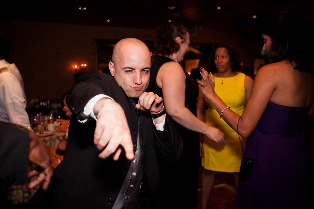 ZenziandCharlesBlog_Seattle-Wedding-Photographers_095.jpg