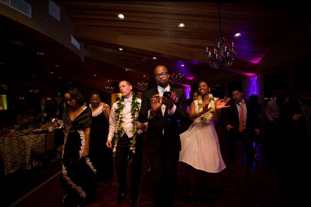 ZenziandCharlesBlog_Seattle-Wedding-Photographers_096.jpg