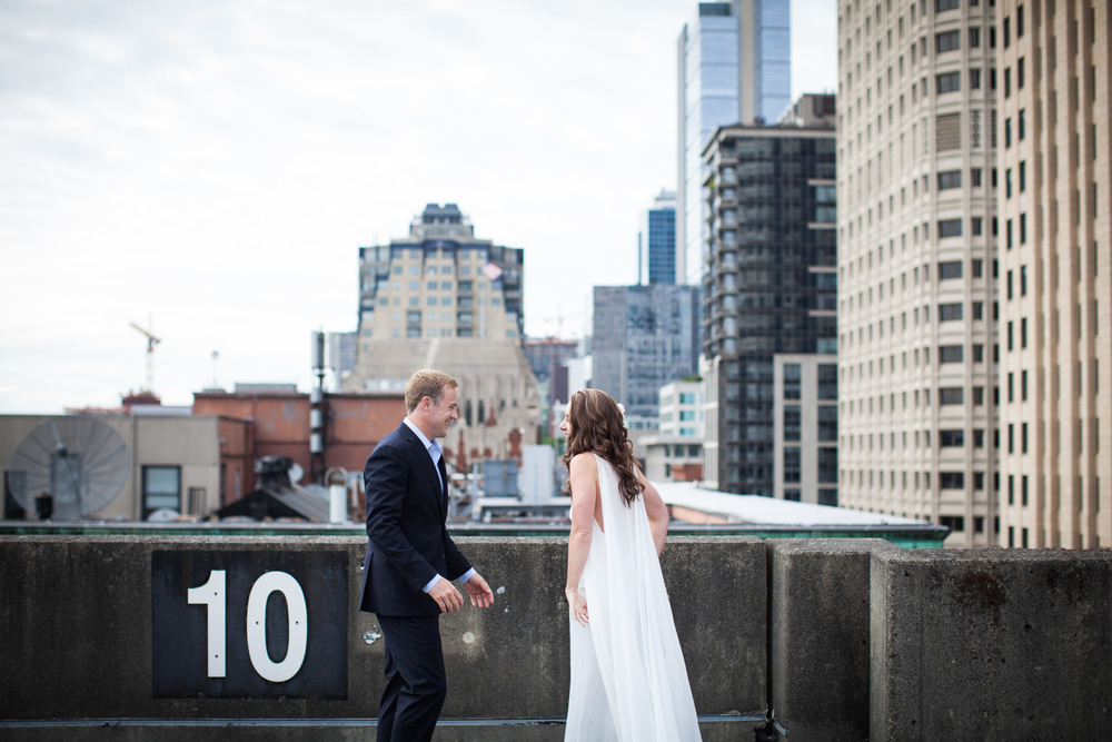 Portland-Wedding-Photographers_VineandFlourish_005.jpg