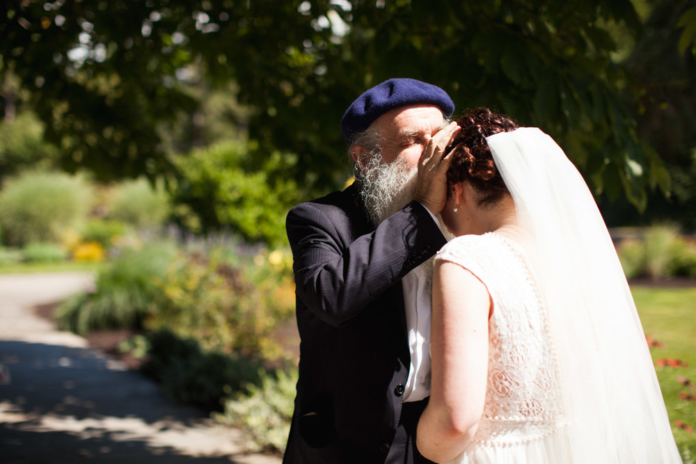 Bainbridge-Island-Wedding-Photographers_SJ_001.jpg