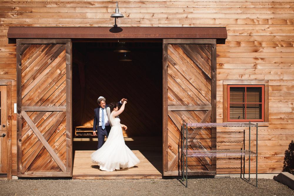 Bainbridge-Island-Wedding-Photographers_SJ_005.jpg