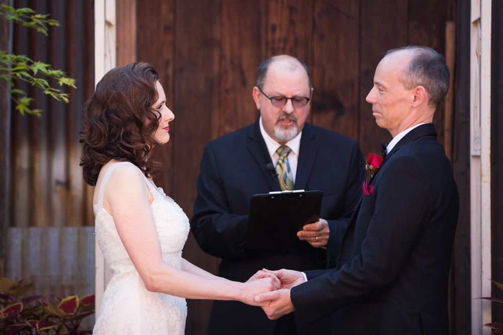 Portland-Indie-Wedding-Photographers_AM_002.jpg