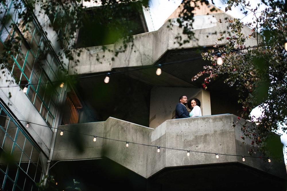 Portland-Wedding-Photographers_VM_018.jpg
