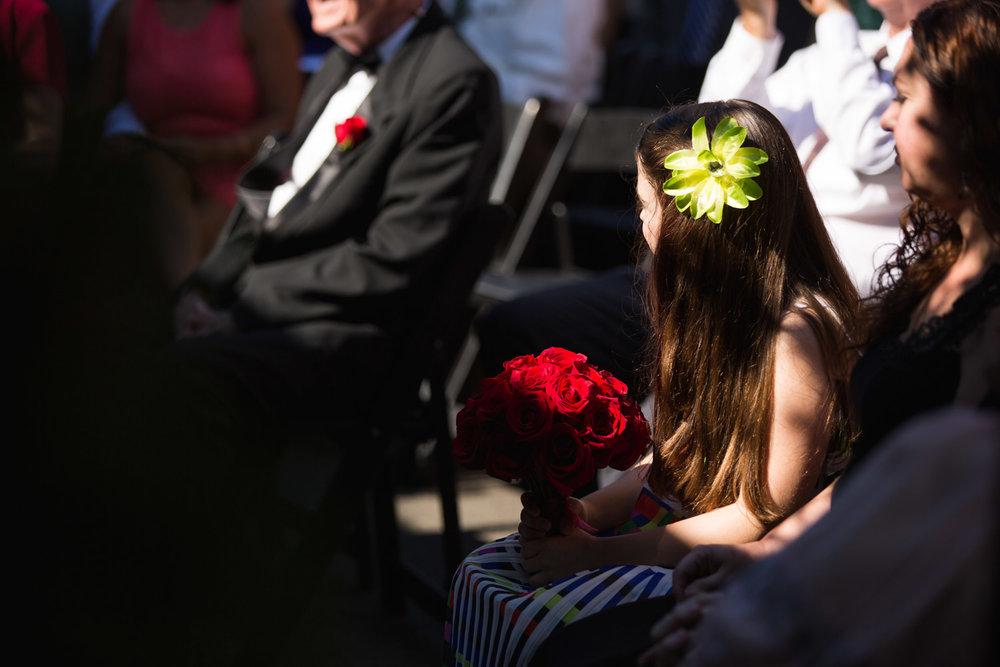 Best-Portland-Wedding-Photographers_AndiandMark_025.jpg
