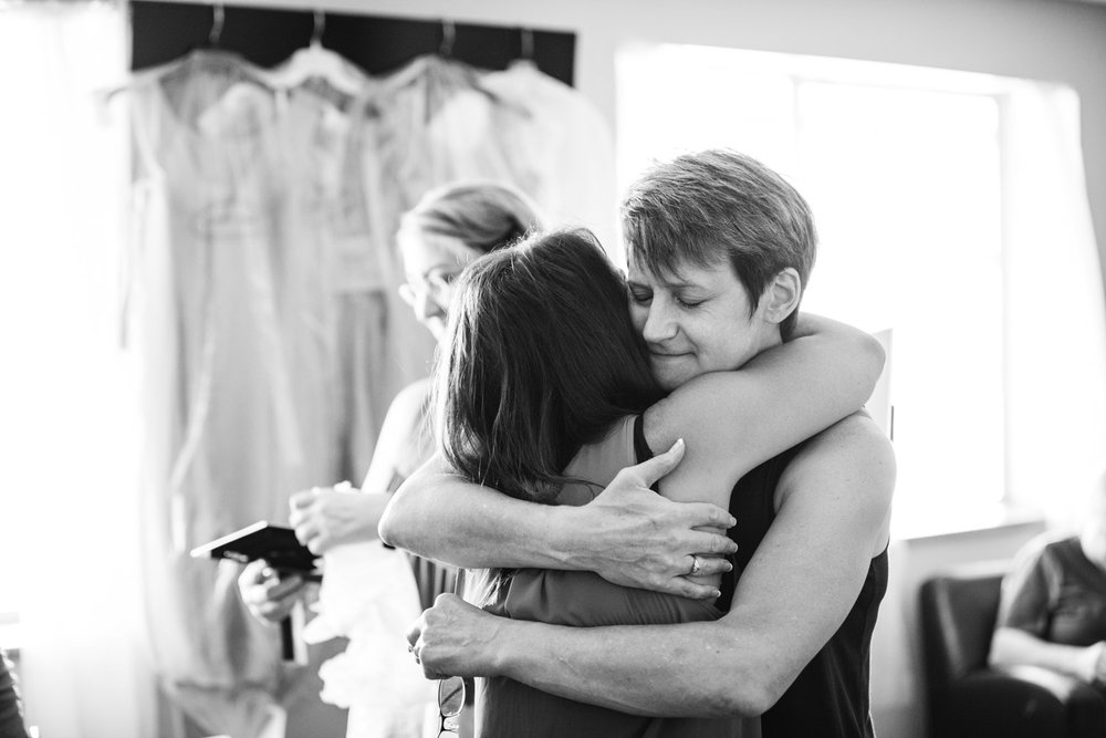 Portland-Wedding-Photographers-PK_002.jpg