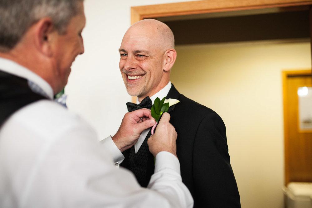 Portland-Wedding-Photographers-PK_008.jpg