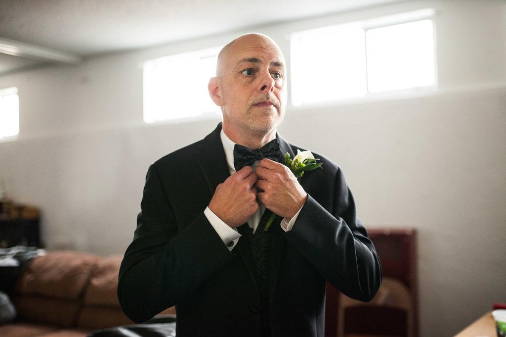 Portland-Wedding-Photographers-PK_009.jpg
