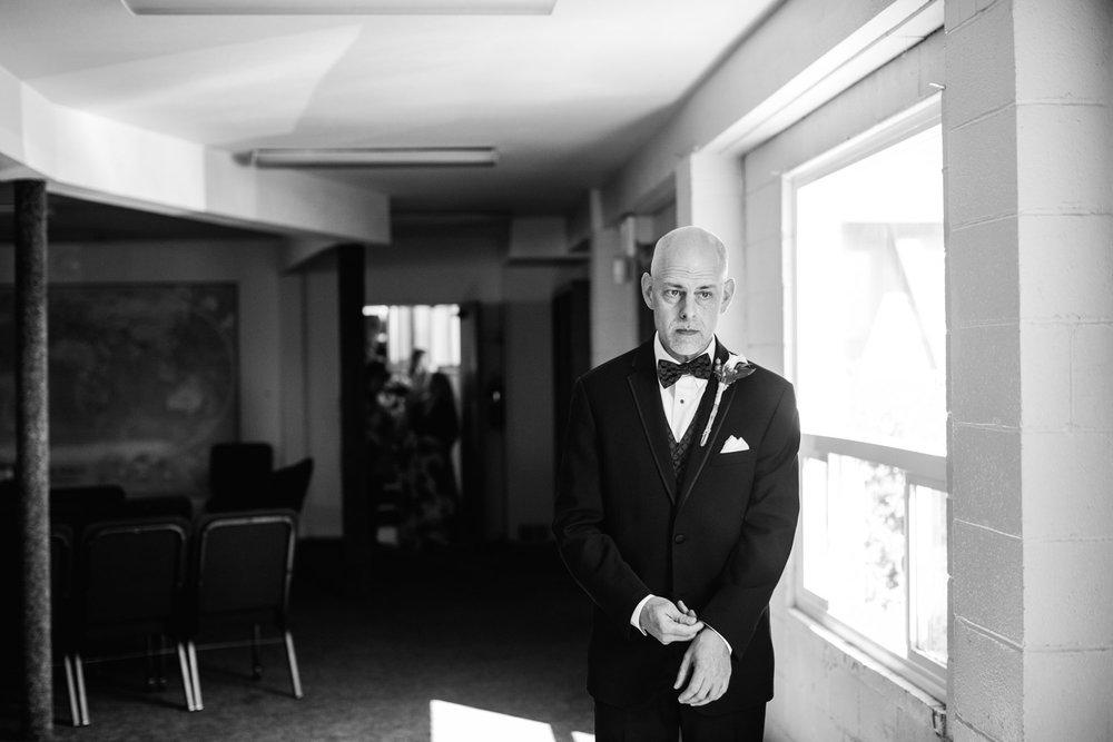 Portland-Wedding-Photographers-PK_013.jpg